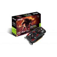 VGA NVIDIA GTX1050...